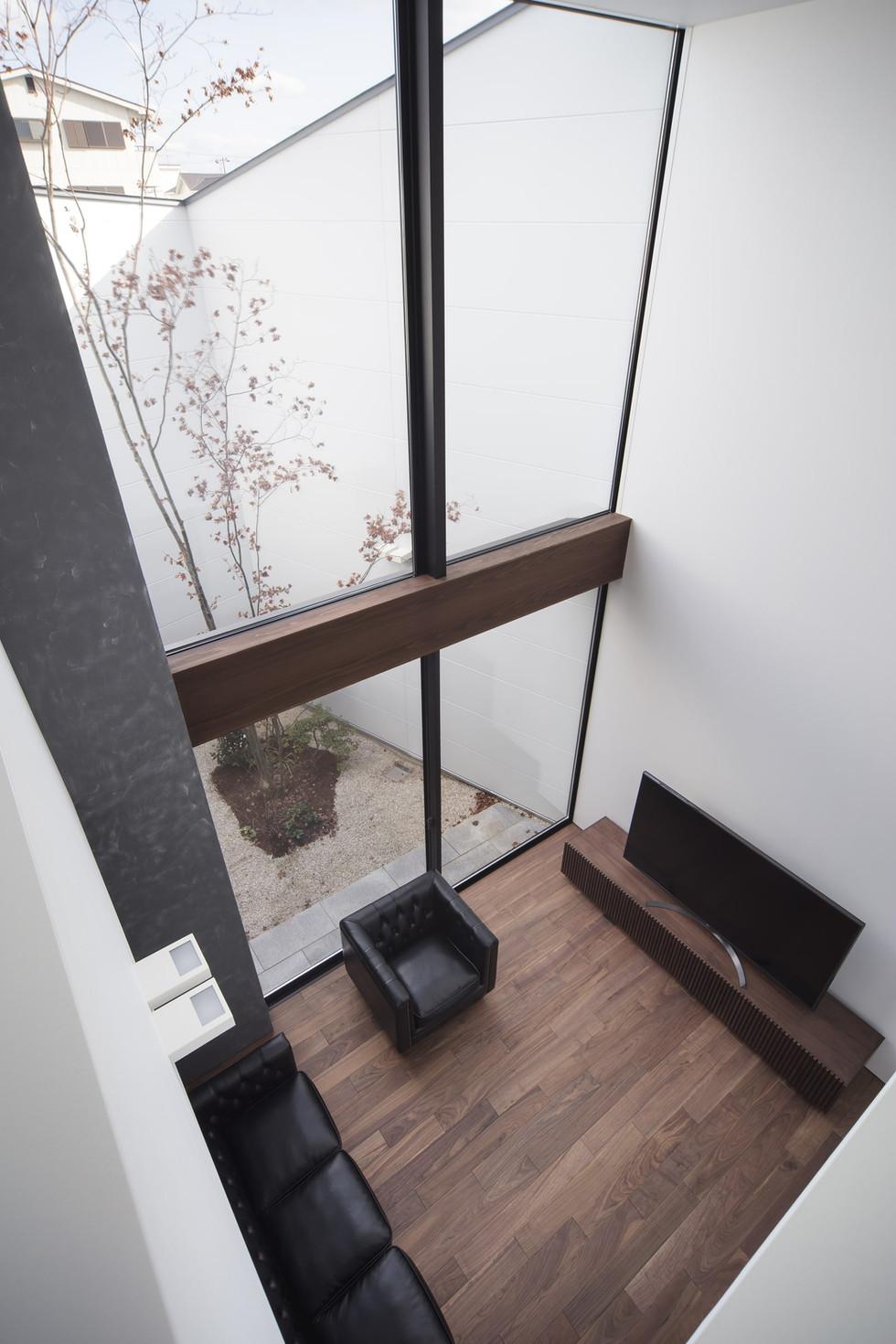custom-built-home-osaka_2400_10.jpg