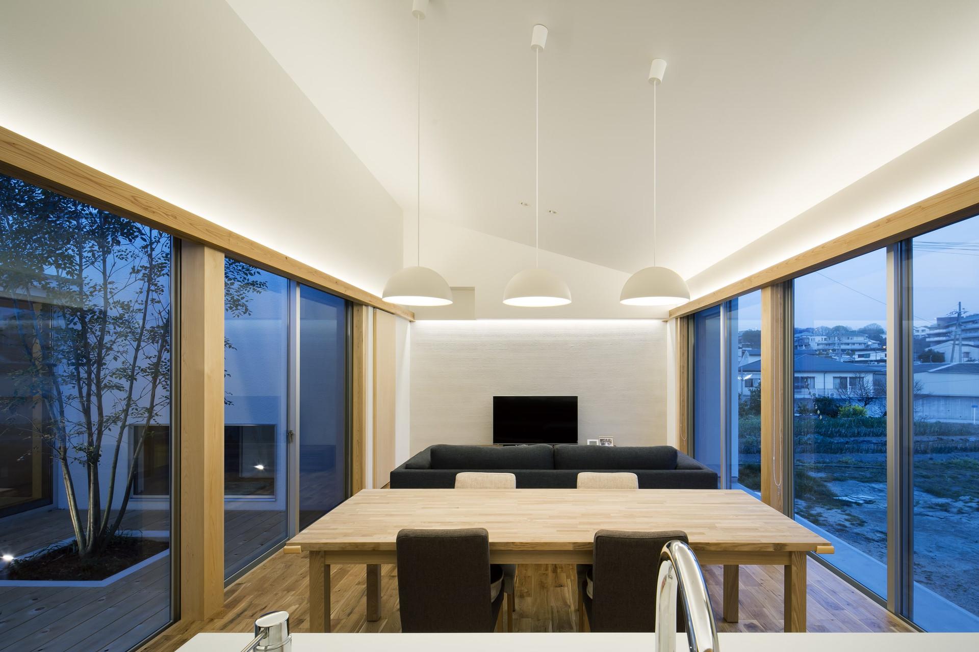 sakai-custom-built-house_2400_14.jpg
