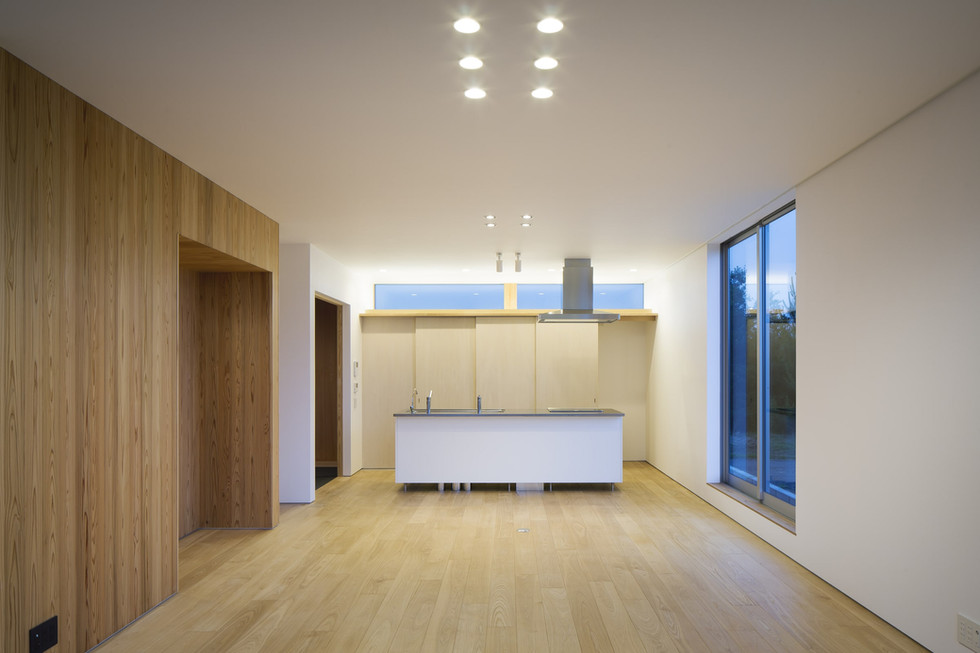 architects-osaka_2400_10.jpg
