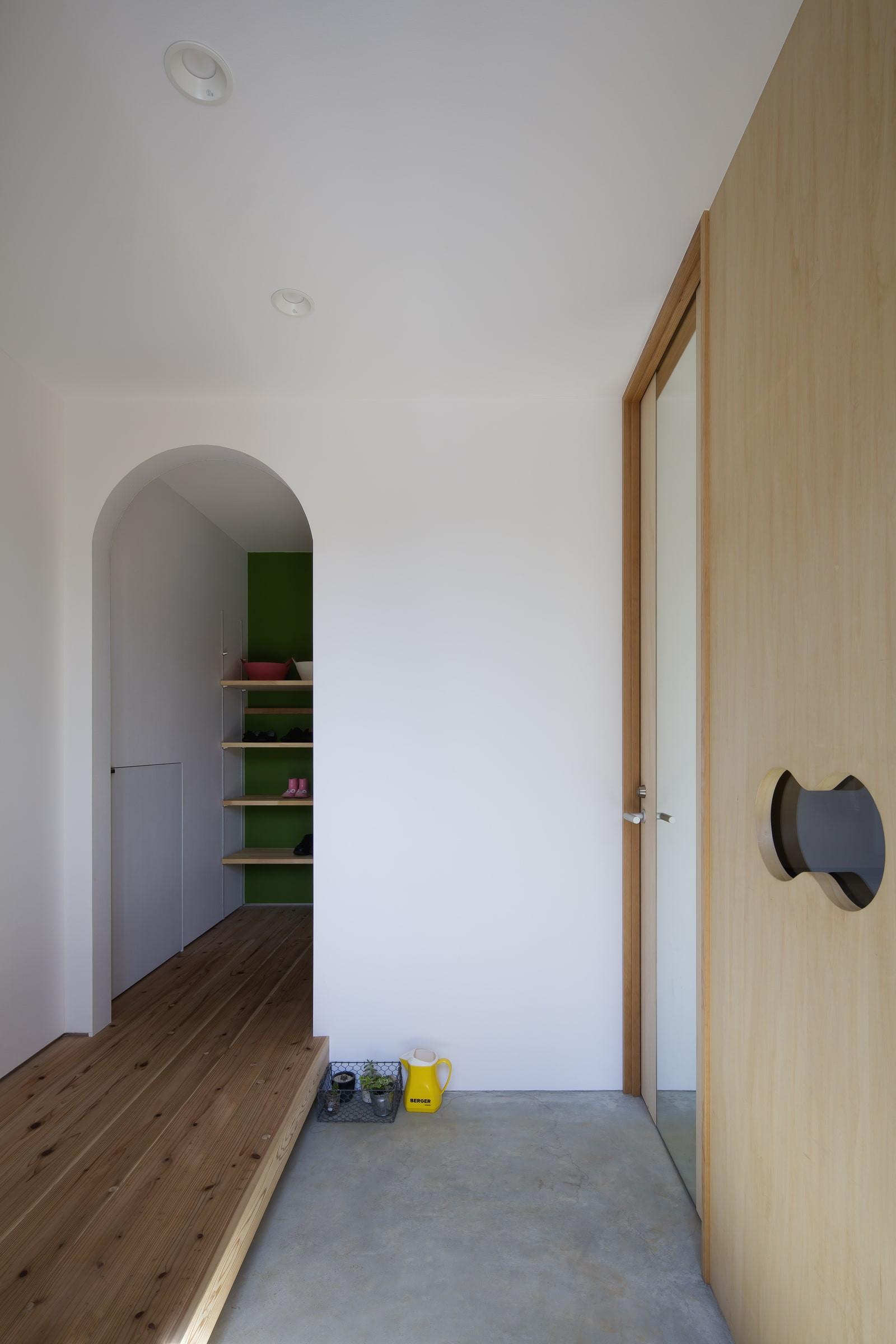 splitlevel-first-class-architect-2400_04