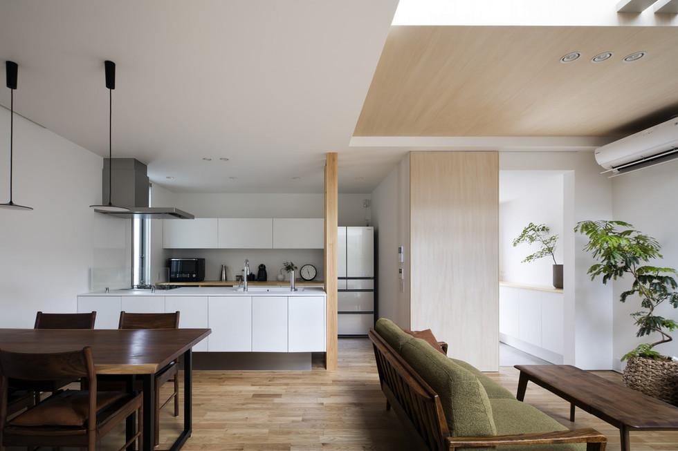 custom-built-house-osaka07.jpg