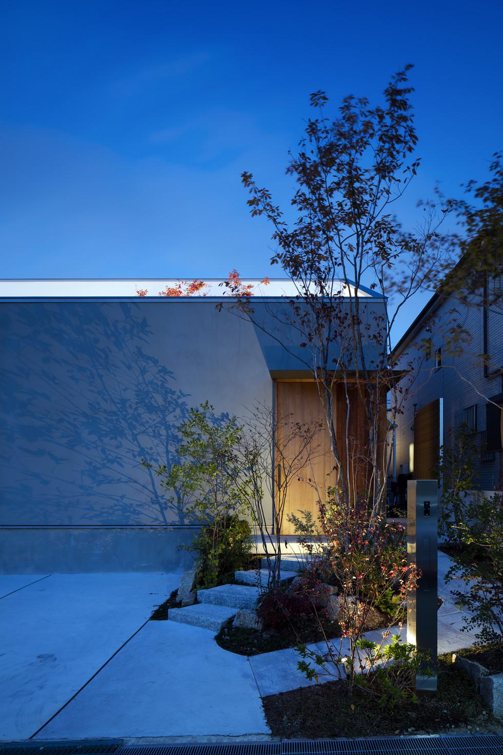 custom-built-house-sakai_2400_14.jpg