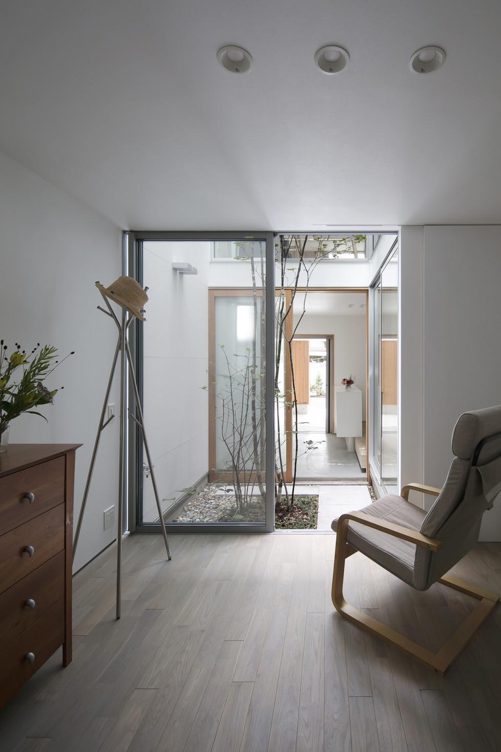 architect-office-sakai_2400_02.jpg