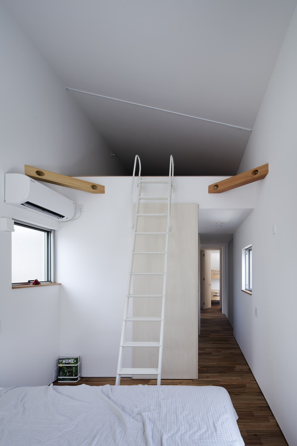 custom-built-house-osaka11.jpg
