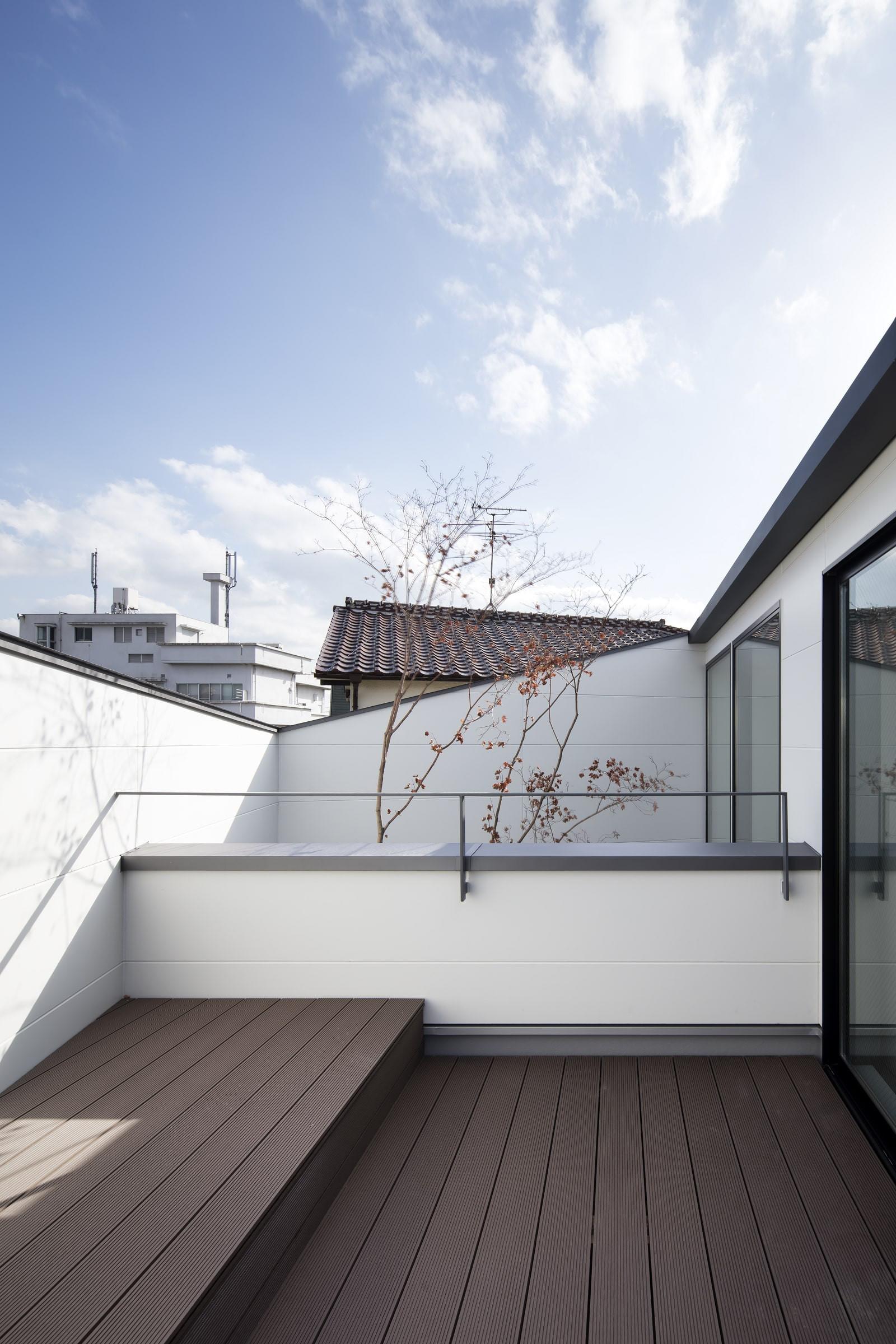 custom-built-home-osaka_2400_12.jpg