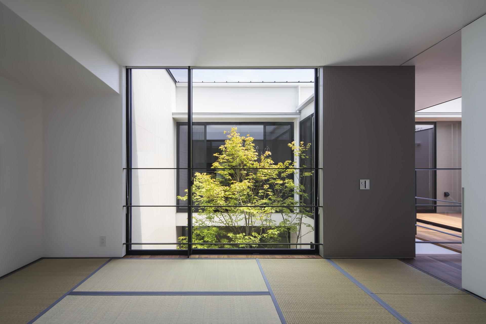 2400_東羽衣の家_020.jpg