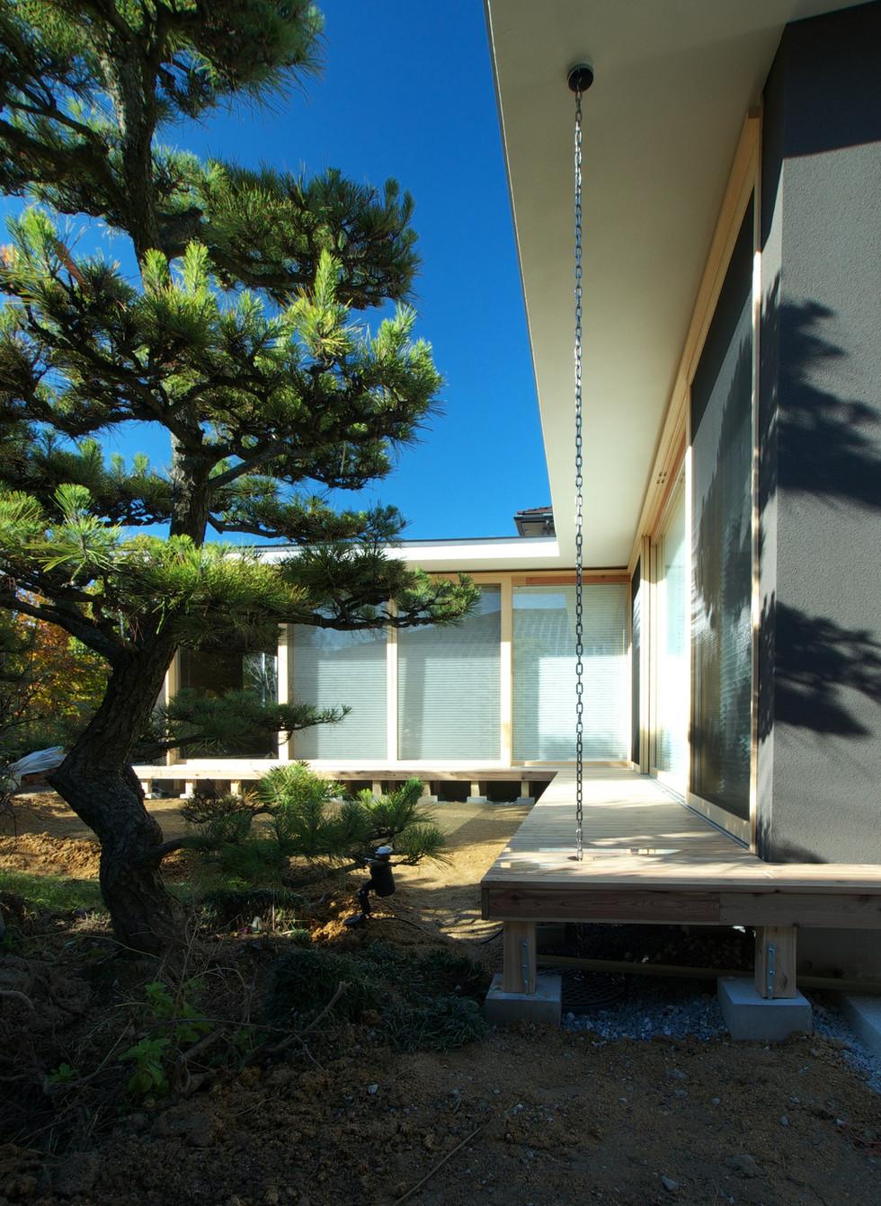 custom-built-house-chayama-2400_28.jpg.j
