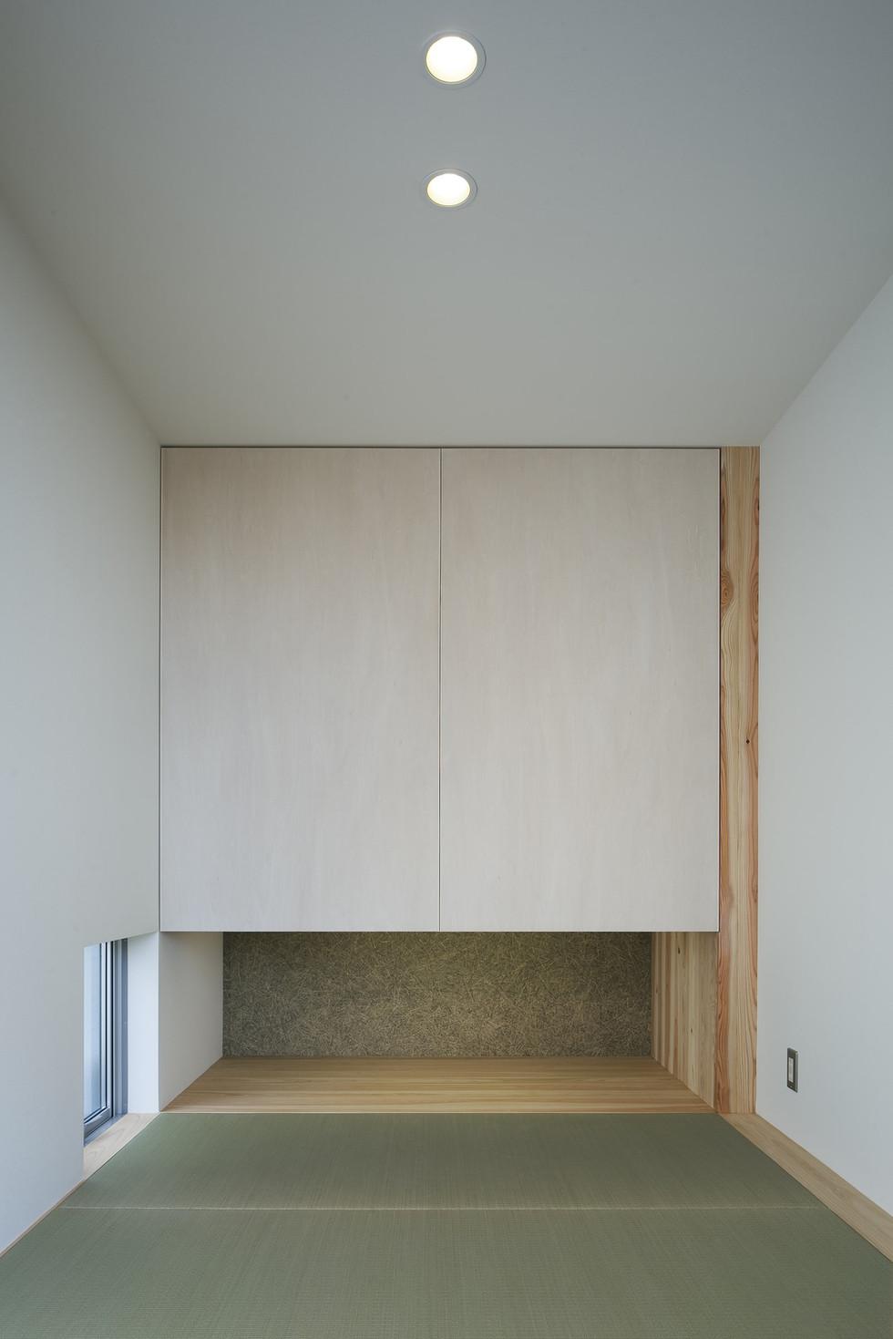 custom-built-house-architect-2400_08.jpg