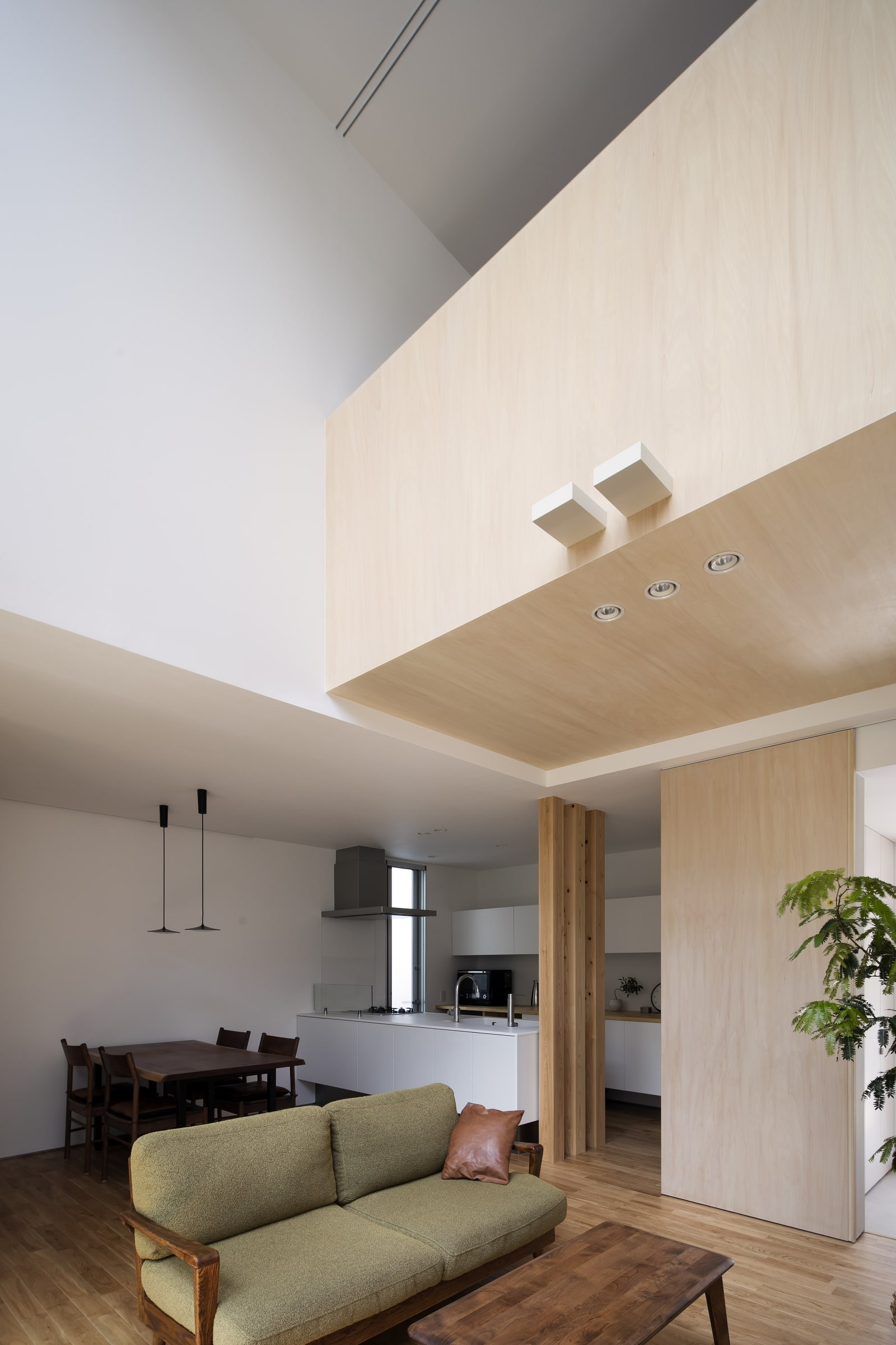 custom-built-house-osaka05.jpg