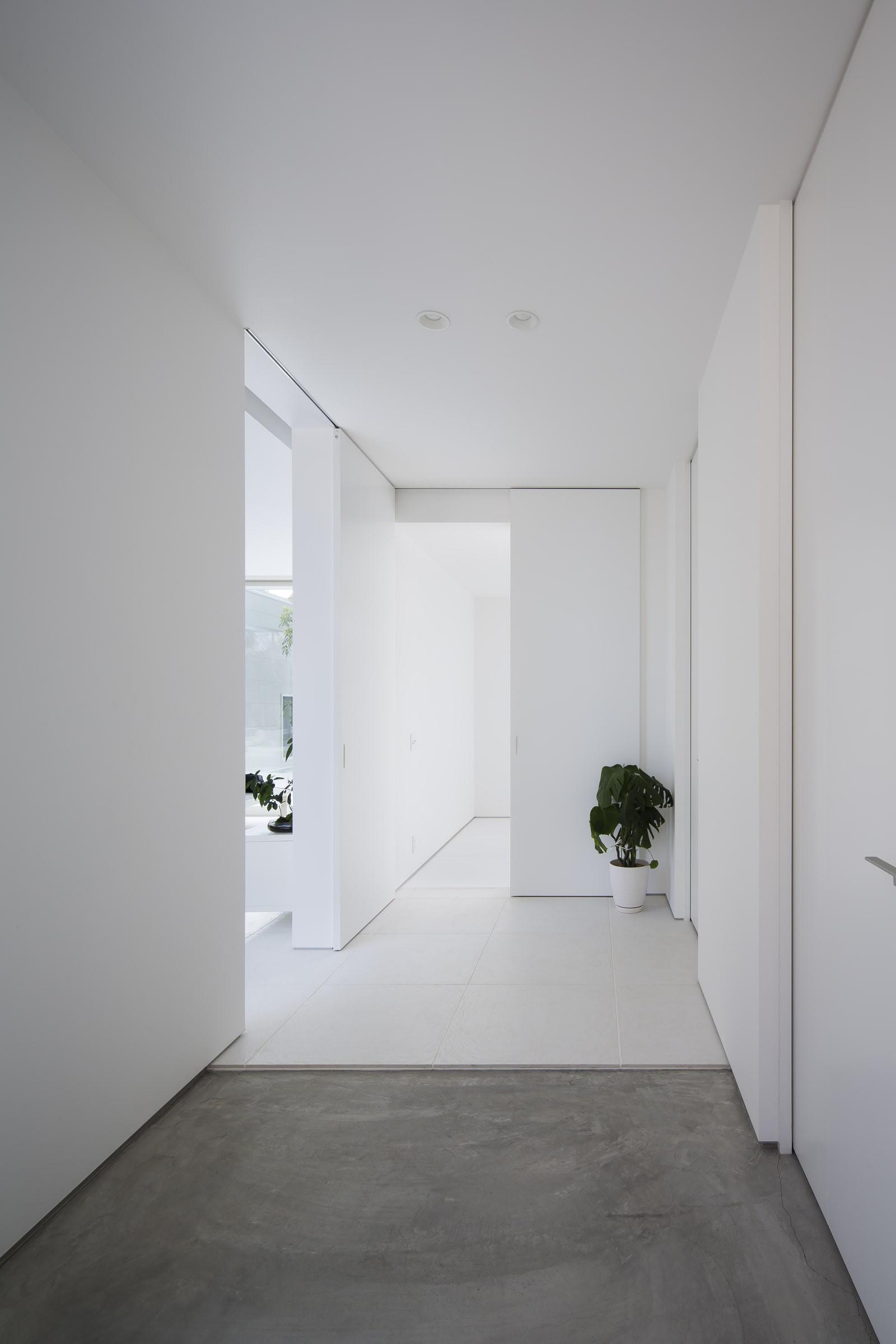 plus-atelier-architect-office_2400_05.jp