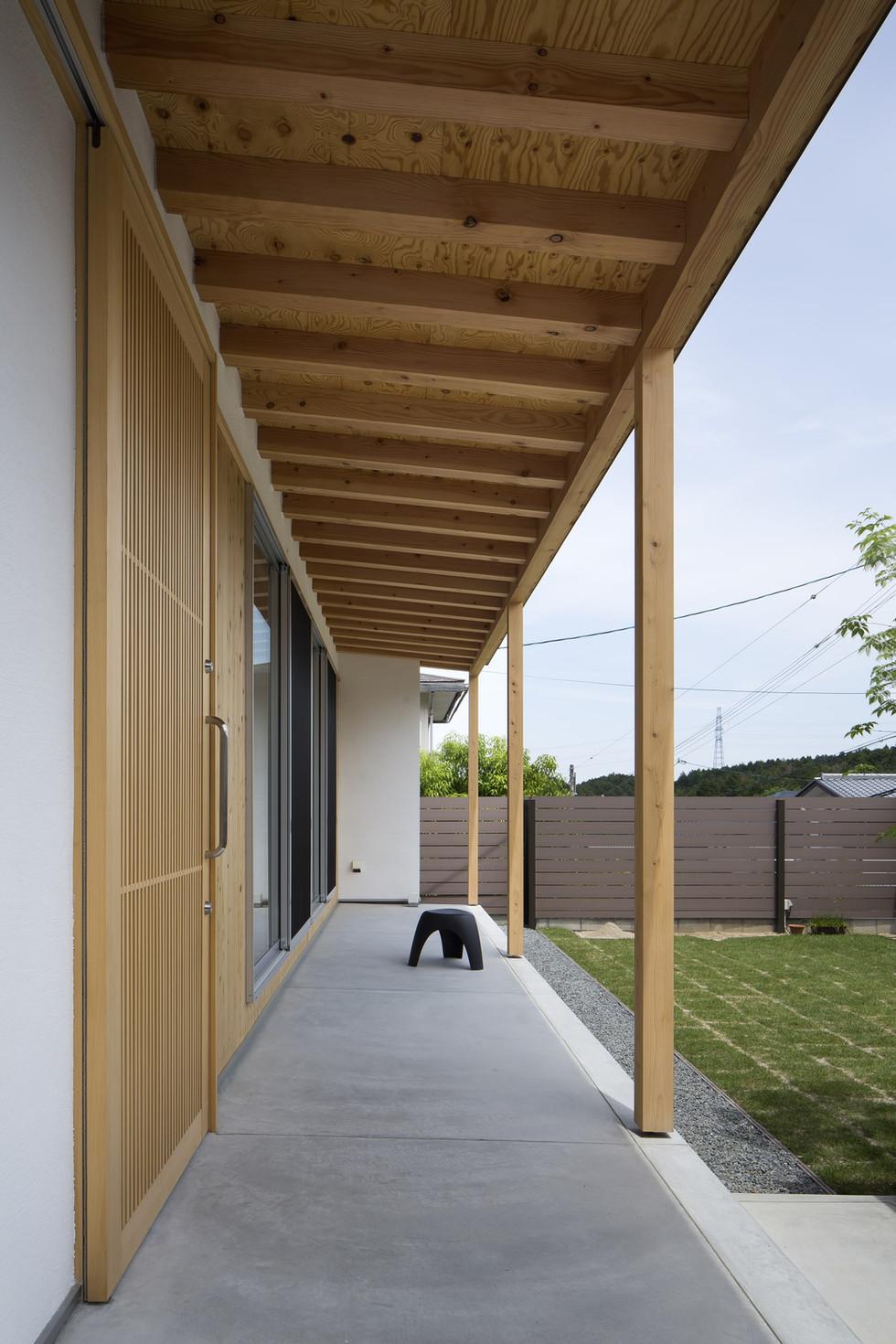 osaka-custom-built-house_2400_02.jpg