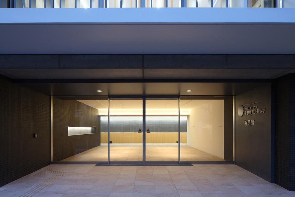 kyoto-architects06.jpg