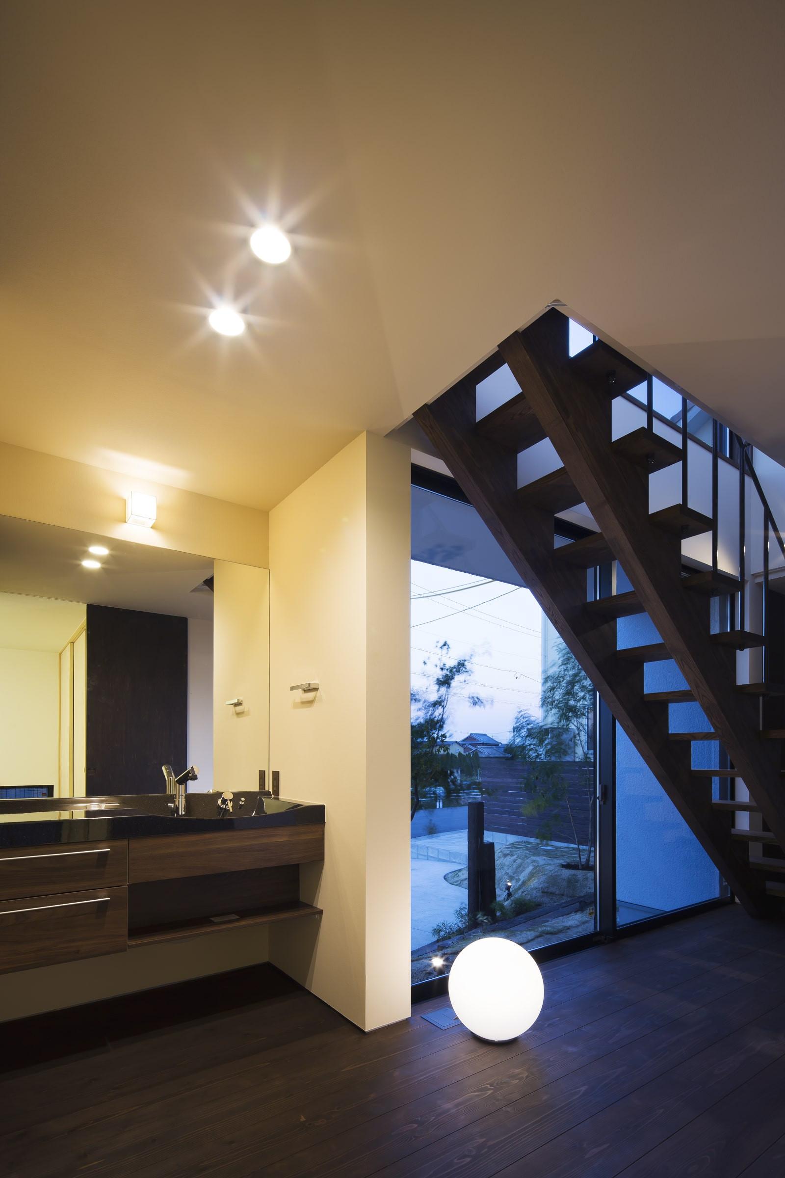 custom-built-house_first-class-architect