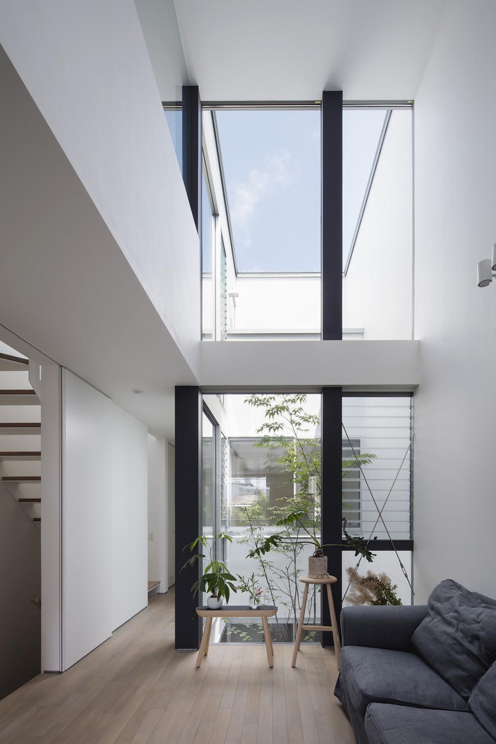 architect-office-sakai_2400_05.jpg