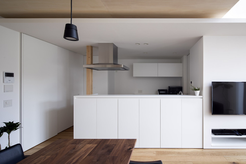 sakai-custom-built-home_2400_06.jpg