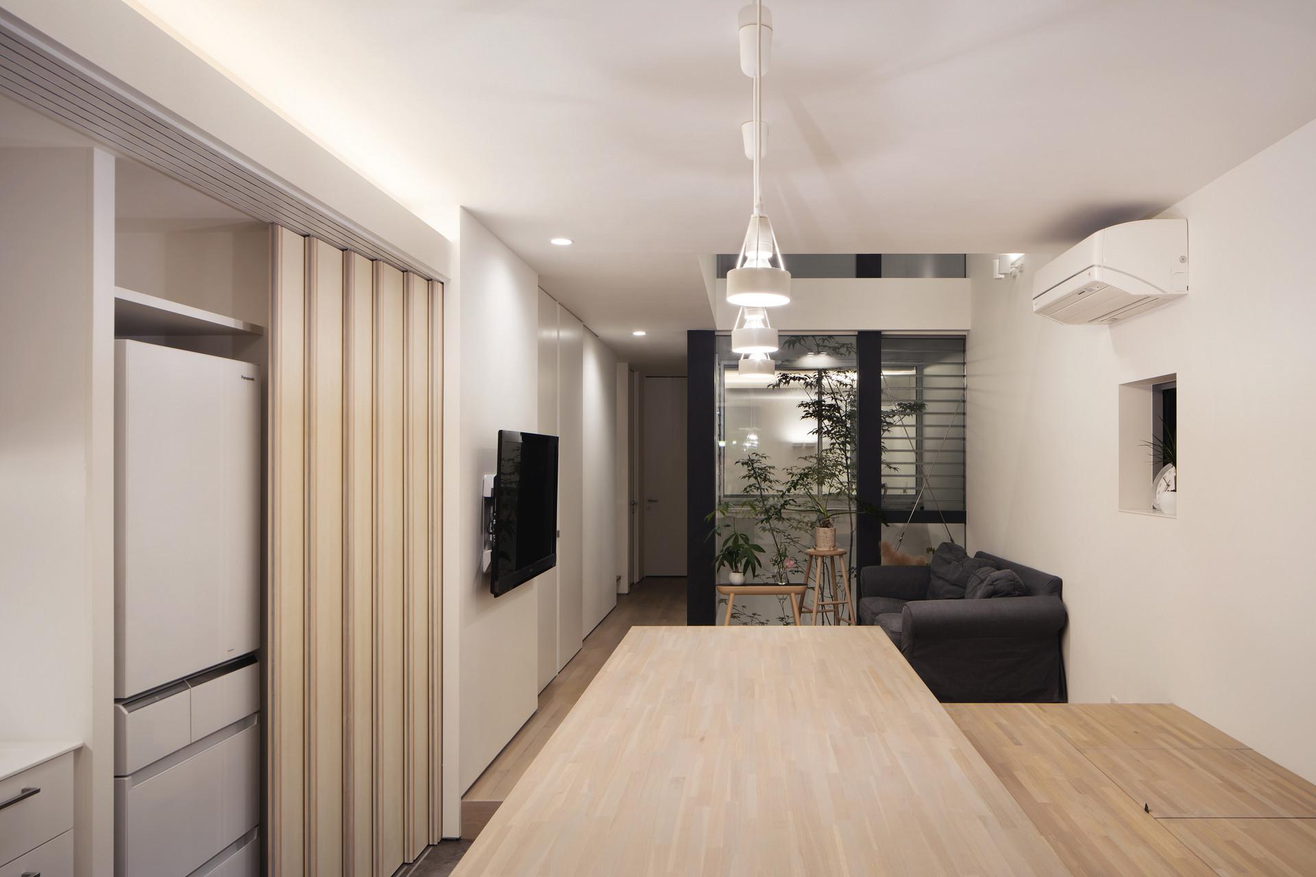 architect-office-sakai_2400_14.jpg