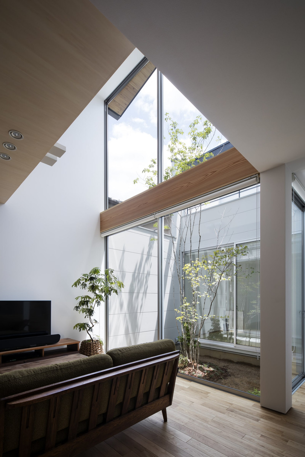 custom-built-house-osaka09.jpg