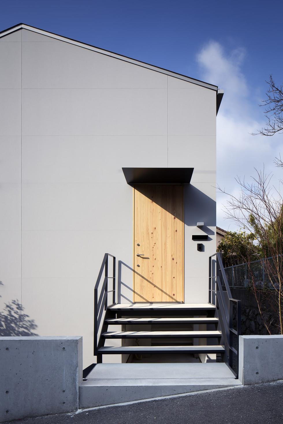 shijonawate-custom-built-house_2400_02.j