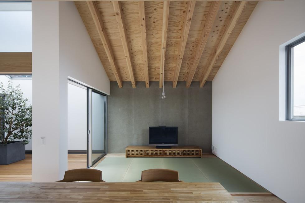 shijonawate-custom-built-house_2400_08.j