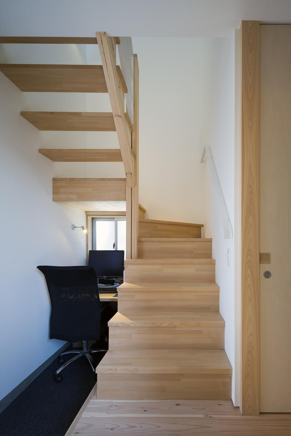 nara-custom-built-house_2400_08.jpg