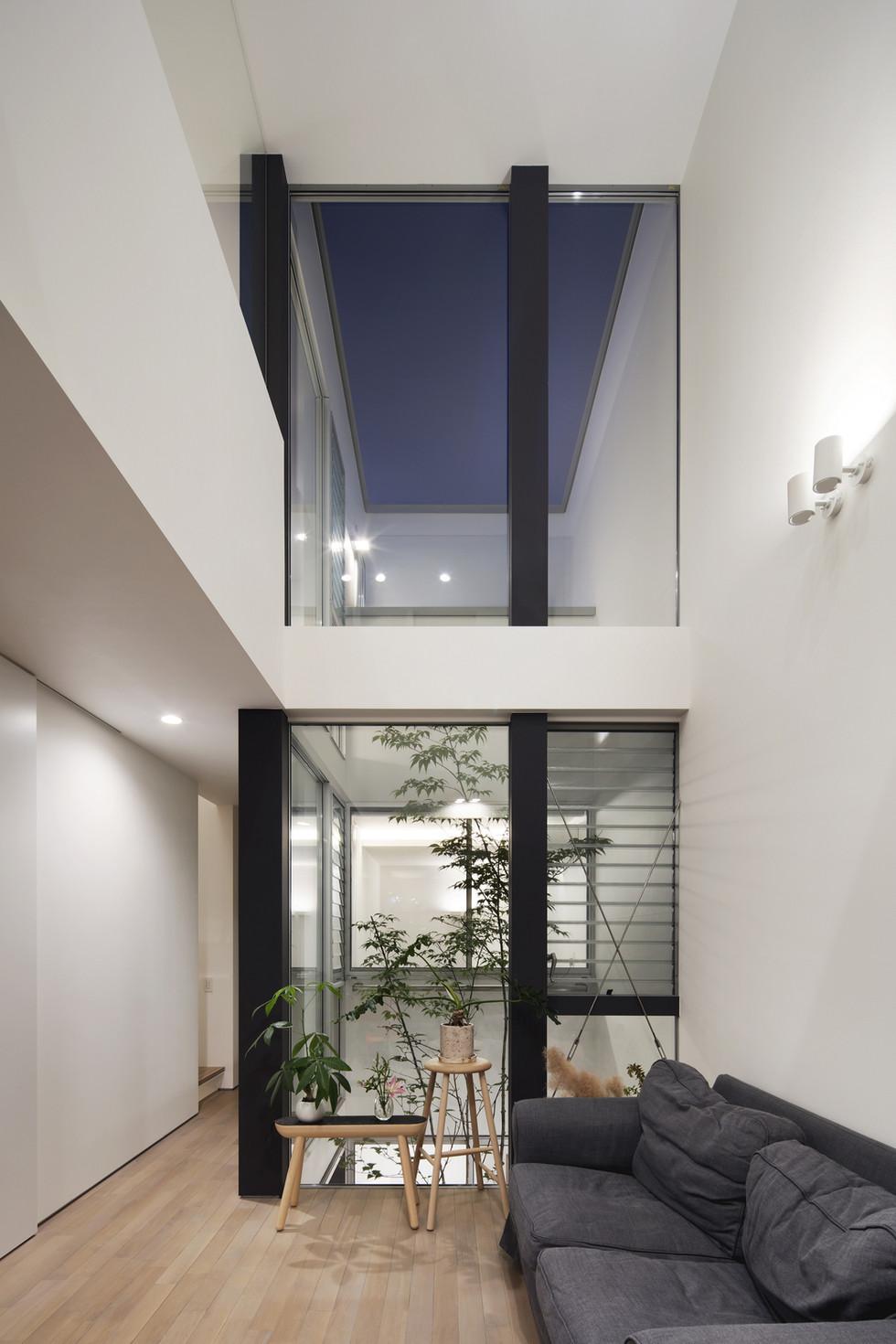 architect-office-sakai_2400_15.jpg