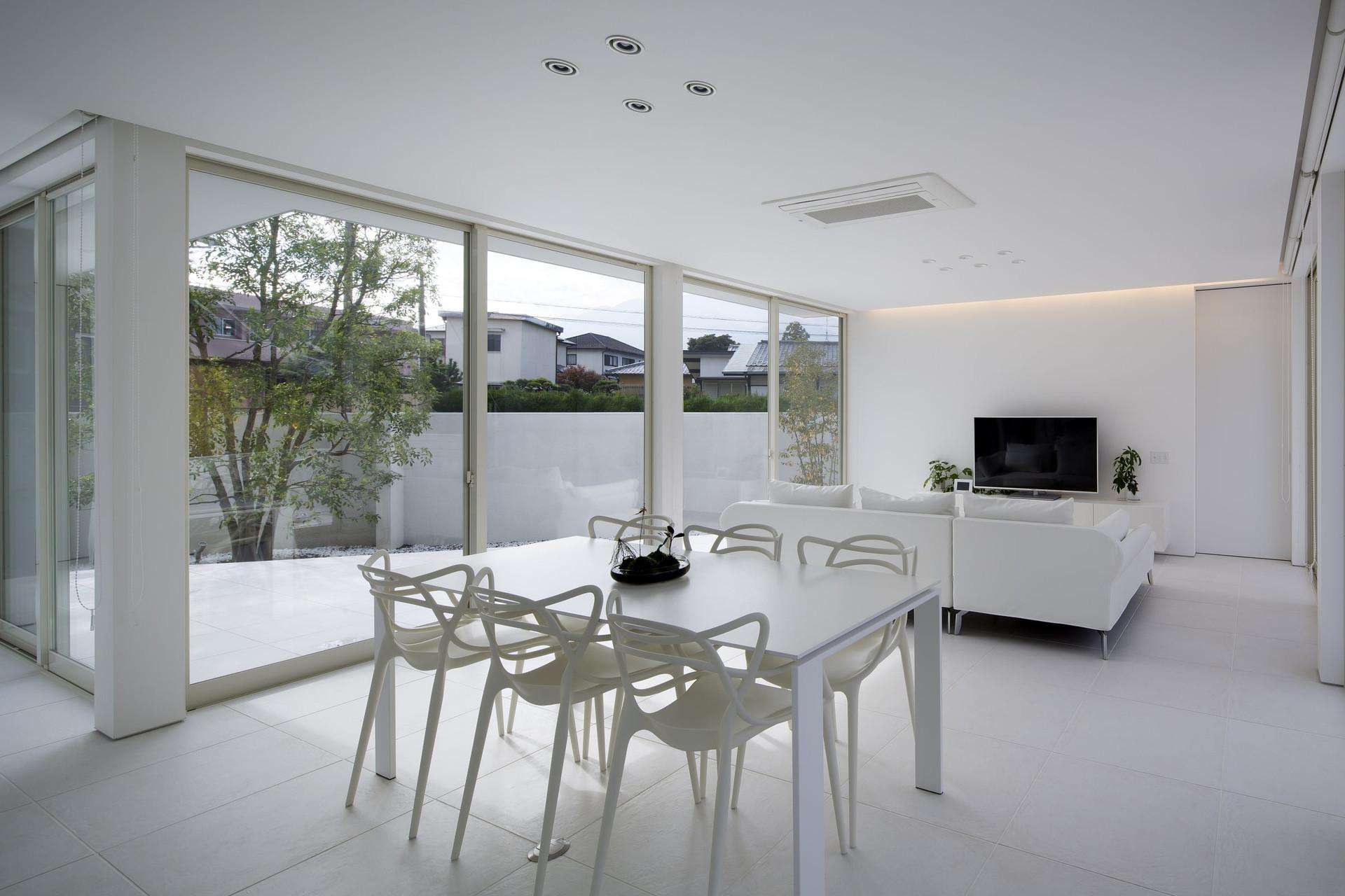 plus-atelier-architect-office_2400_07.jp