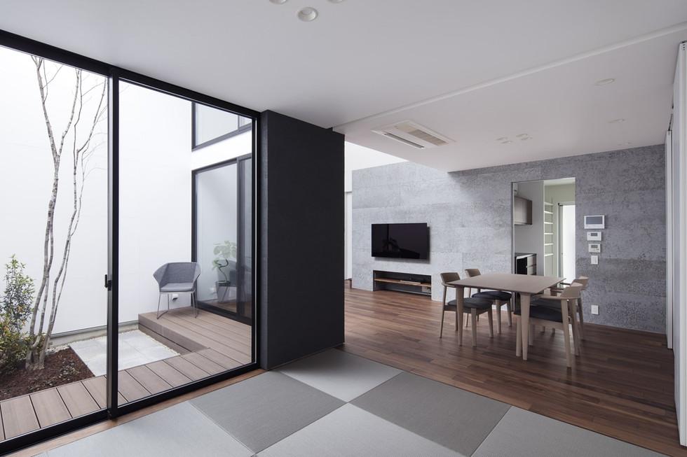 custom-built-home-sakai_2400_08.jpg