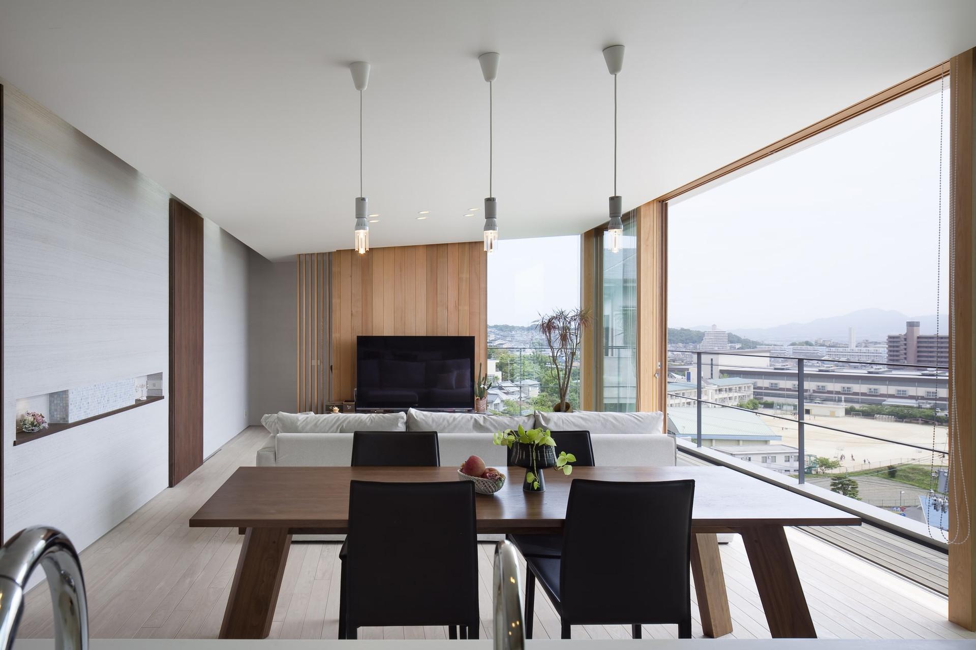 architect-office-hill-house-2400_04.jpg