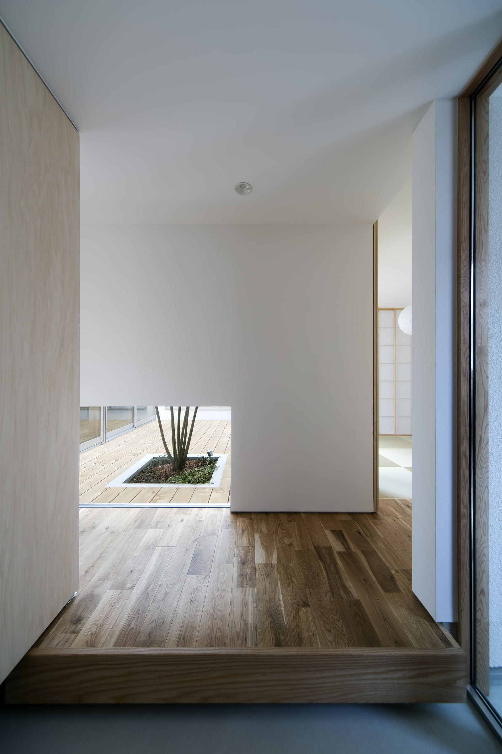 sakai-custom-built-house_2400_04.jpg