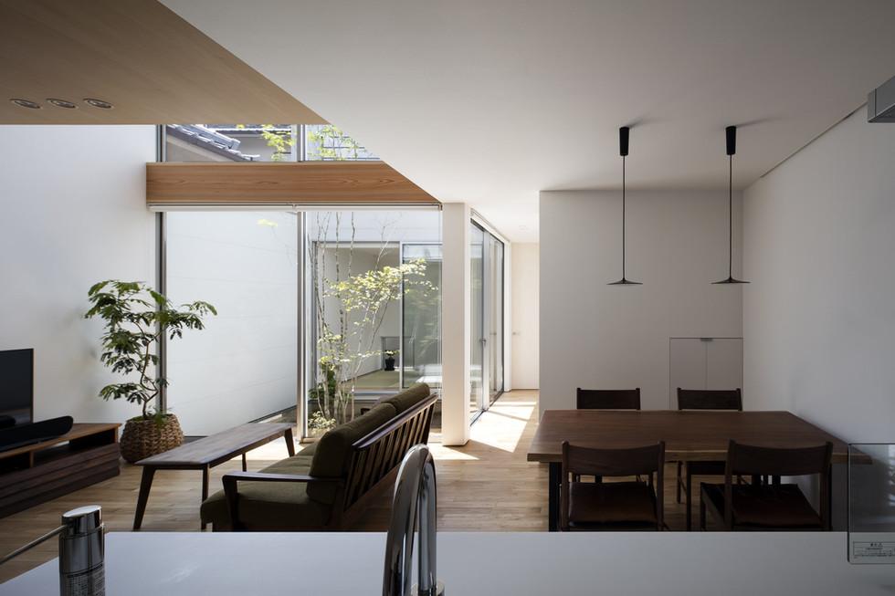 custom-built-house-osaka06.jpg