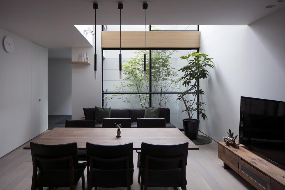 custom-built-house-osaka-city_2400_06.jp