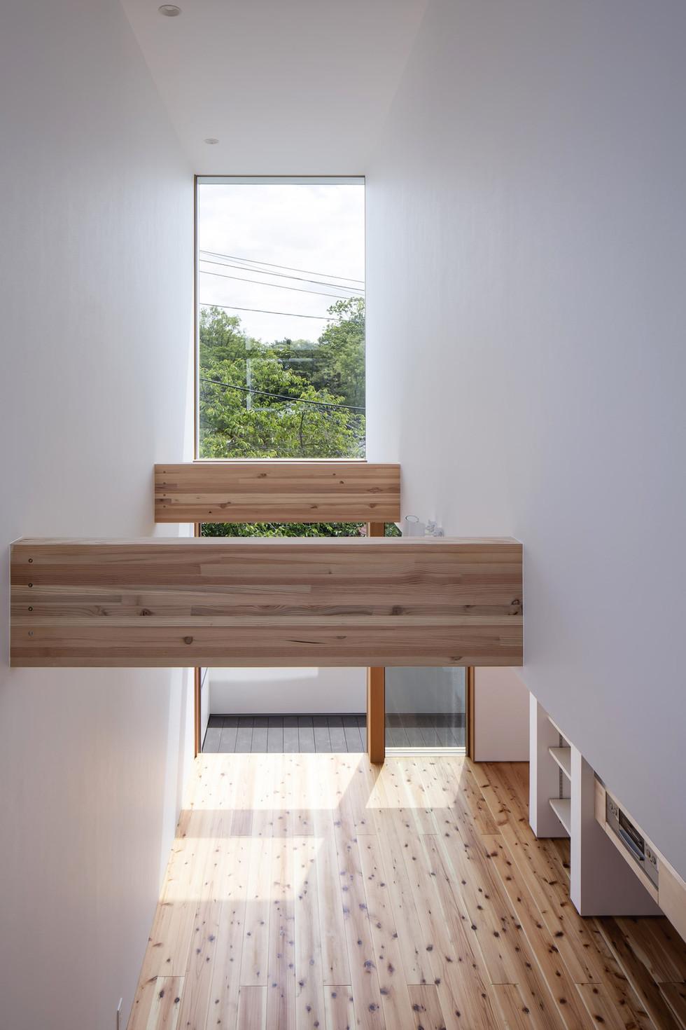 sakai-architect-office_2400_08.jpg
