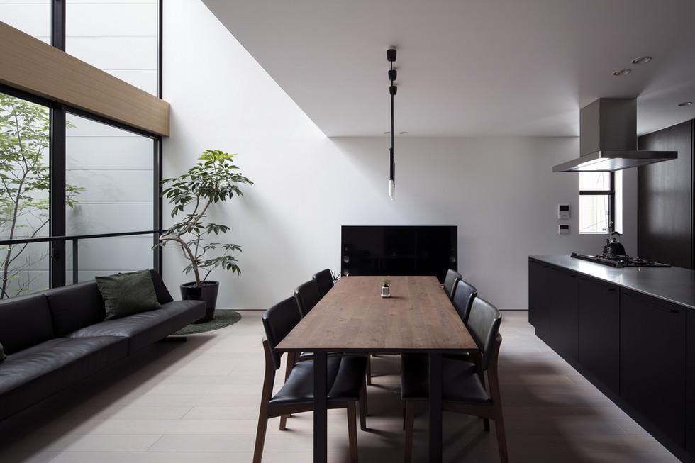 custom-built-house-osaka-city_2400_05.jp