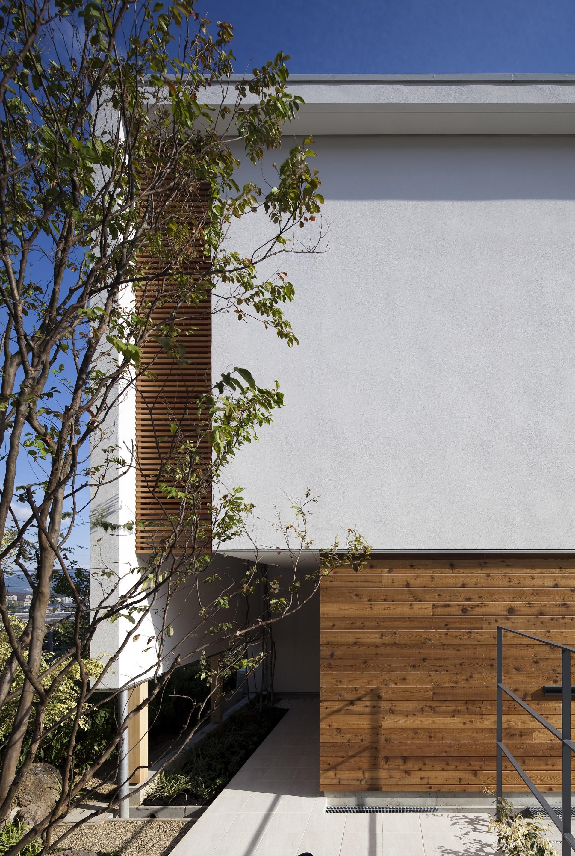 architect-office-hill-house-2400_15.jpg.