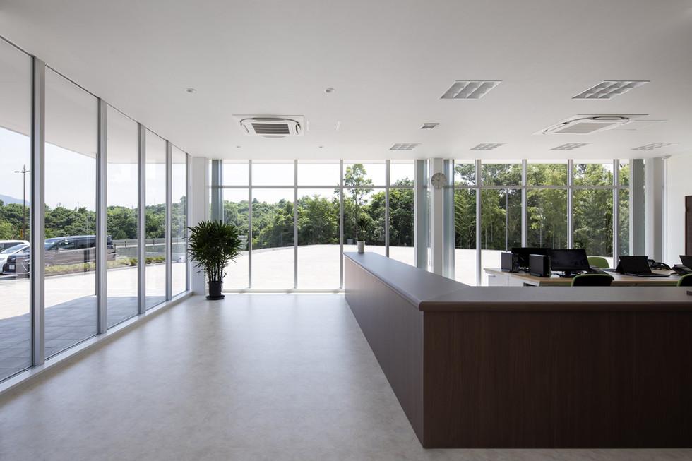 premises-architect-office_2400_04.jpg
