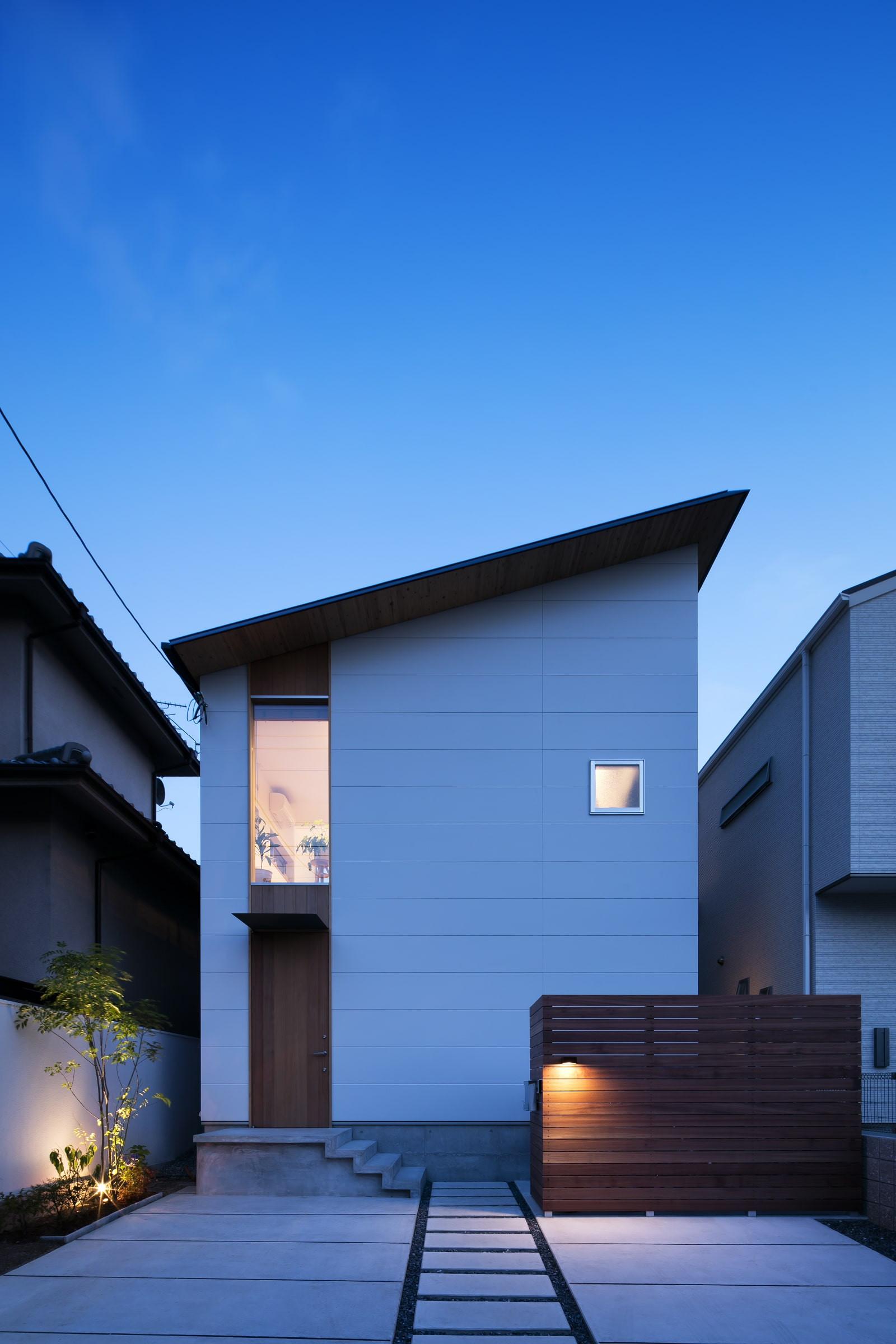 custom-built-house-osaka14.jpg