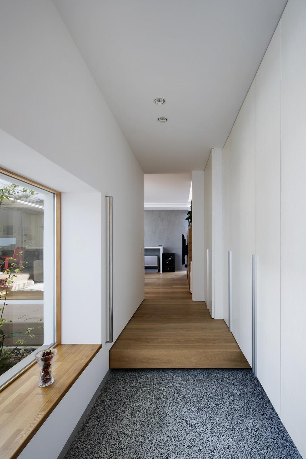 custom-built-house-sakai_2400_07.jpg