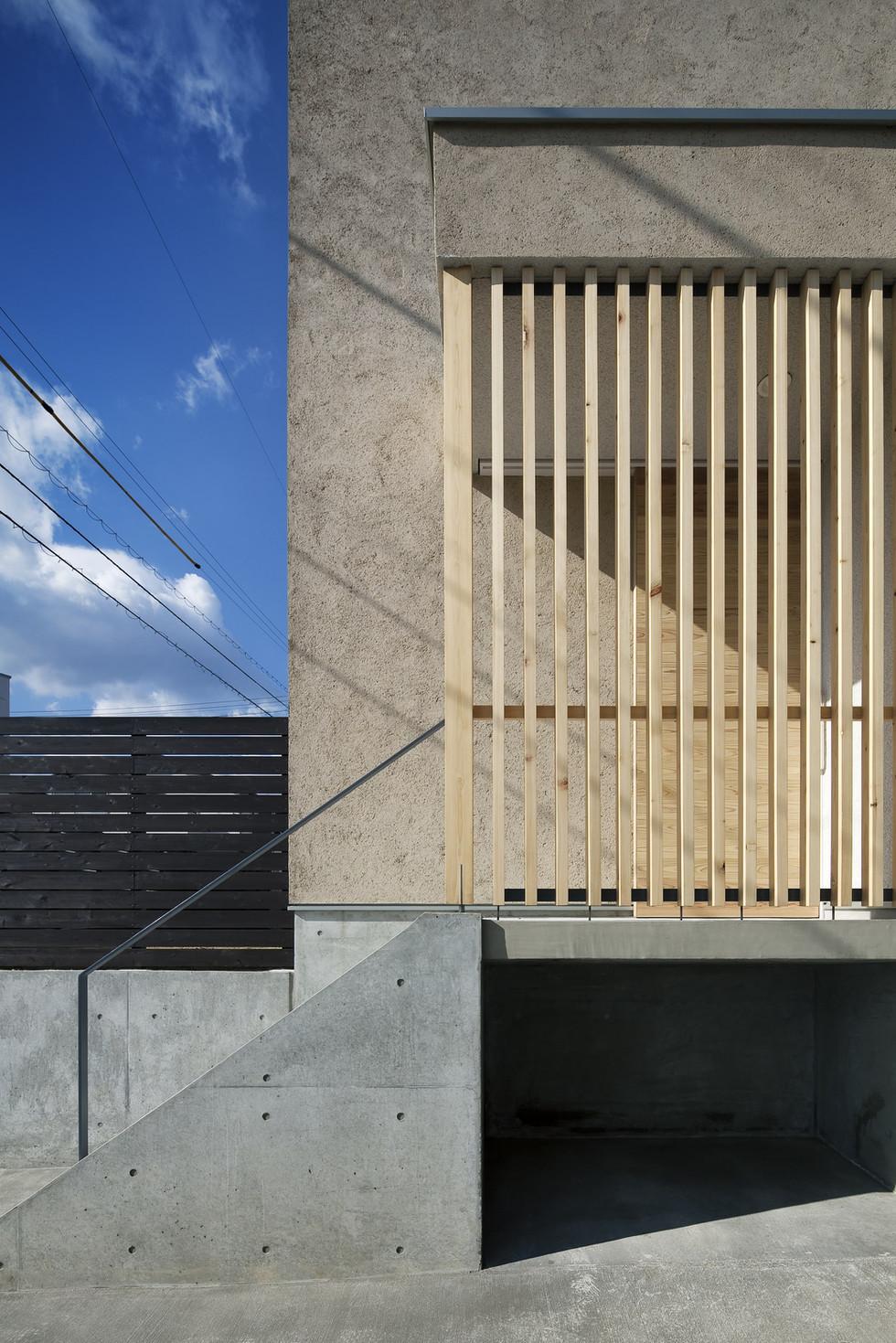 custom-built-house-architect-2400_03.jpg