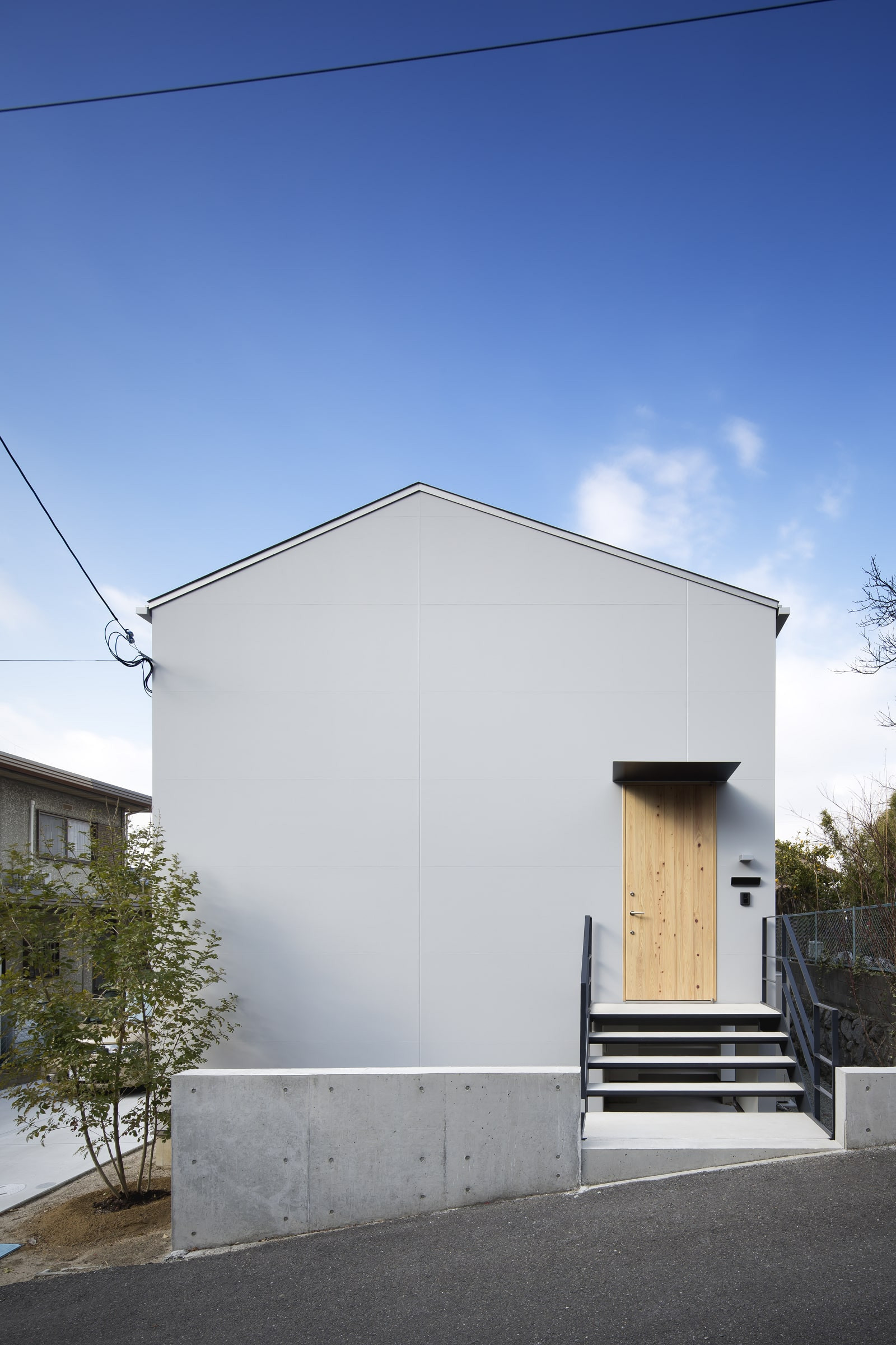shijonawate-custom-built-house_2400_01.j