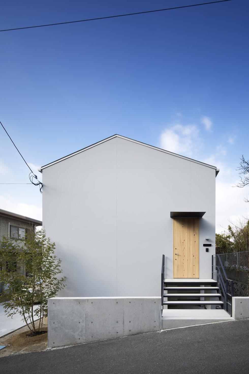 shijonawate-custom-built-house_2400_01.j