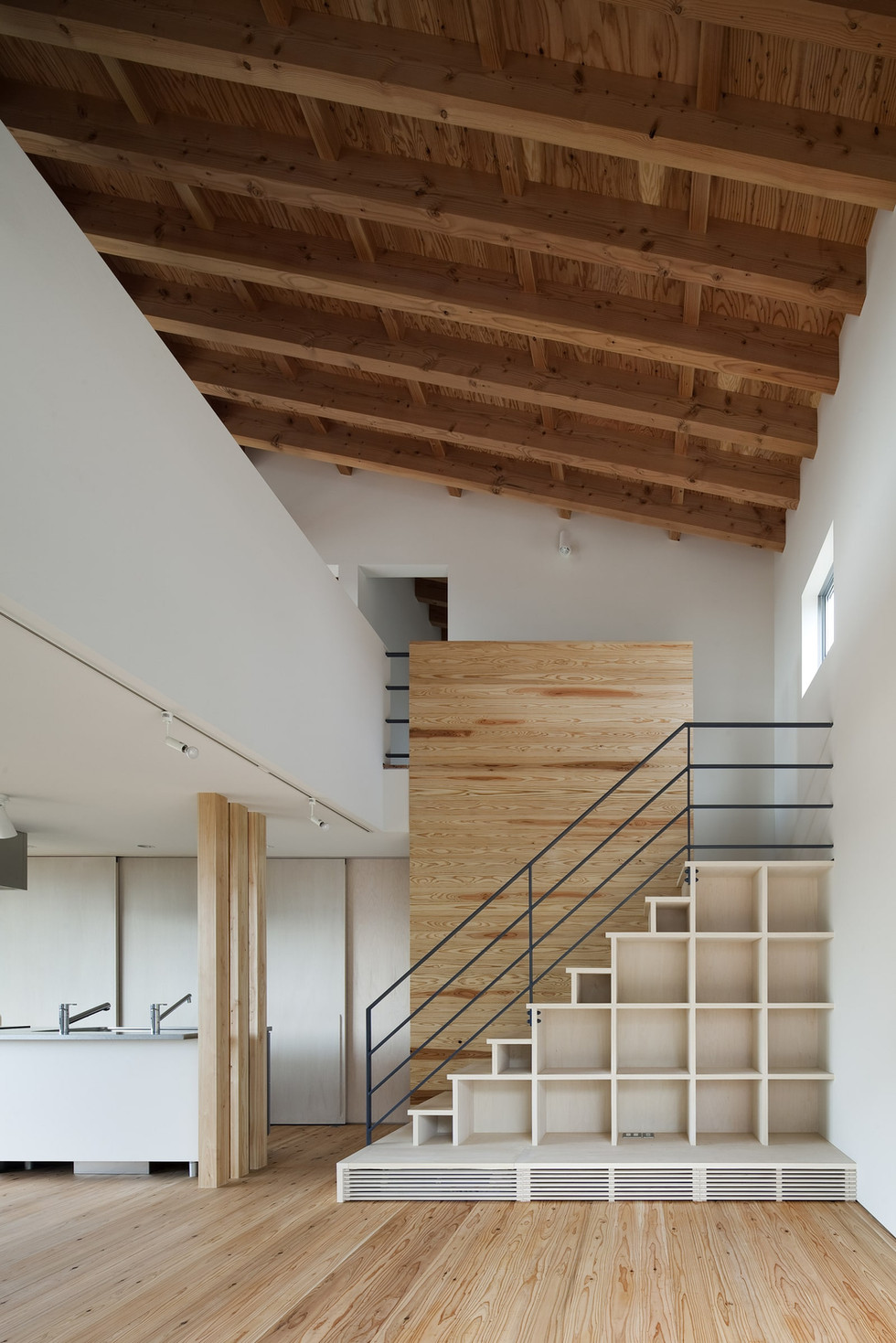 custom-built-house-architect-2400_06.jpg