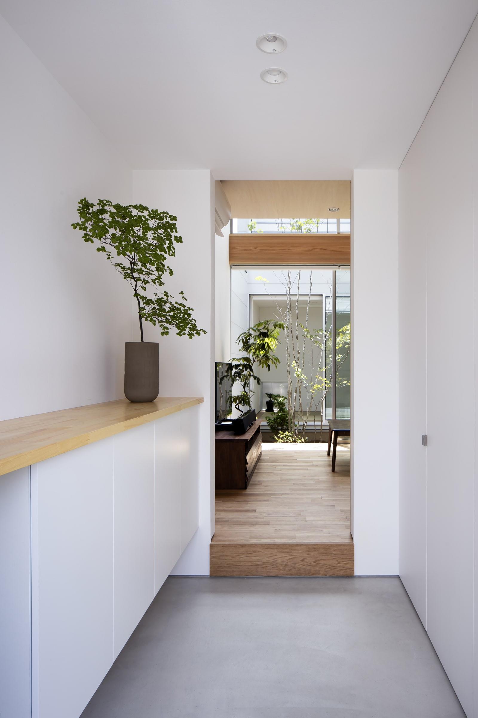 custom-built-house-osaka02.jpg