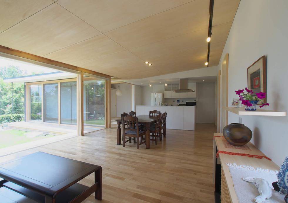 custom-built-house-chayama-2400_07.jpg