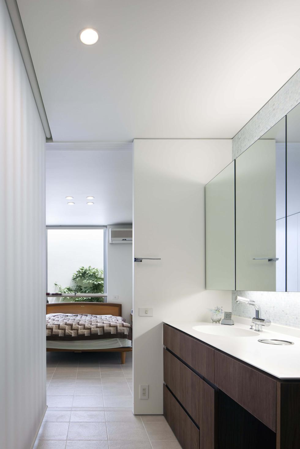 architect-office-hill-house-2400_05.jpg