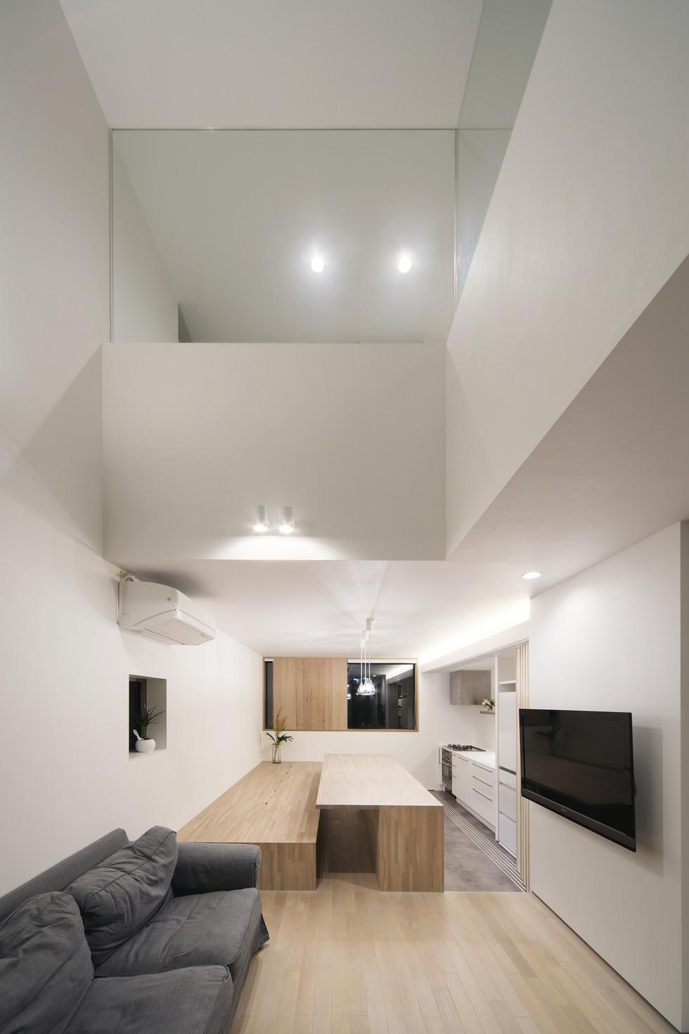 architect-office-sakai_2400_13.jpg