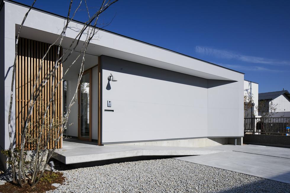first-class-architect-custom-built-house