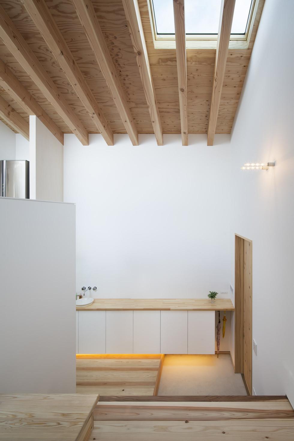 shijonawate-custom-built-house_2400_04.j