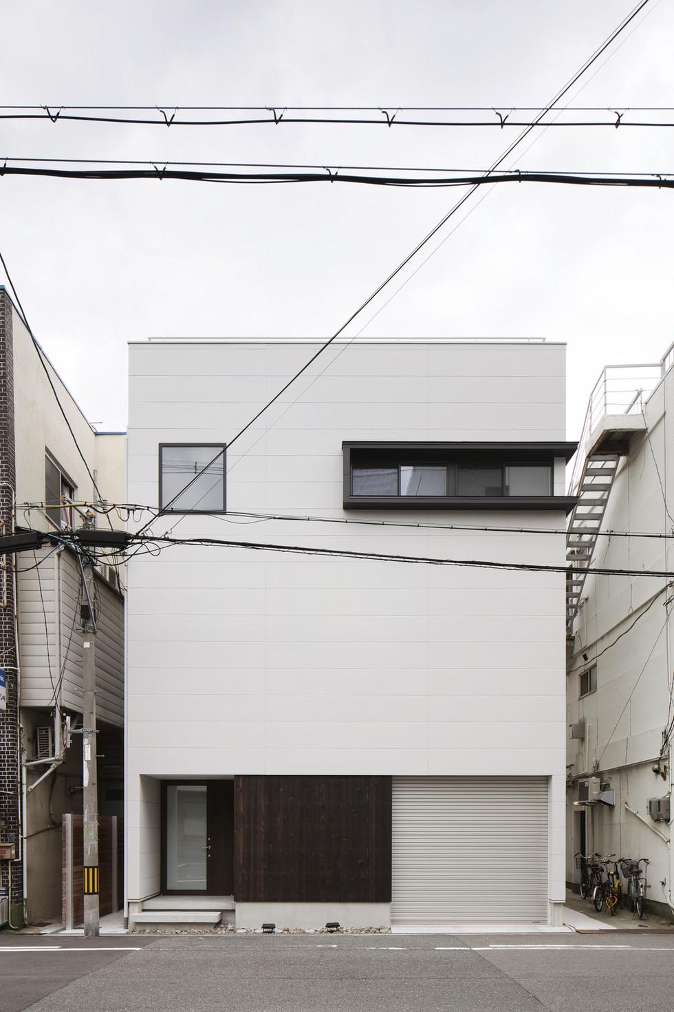 custom-built-house-osaka-city_2400_01.jp
