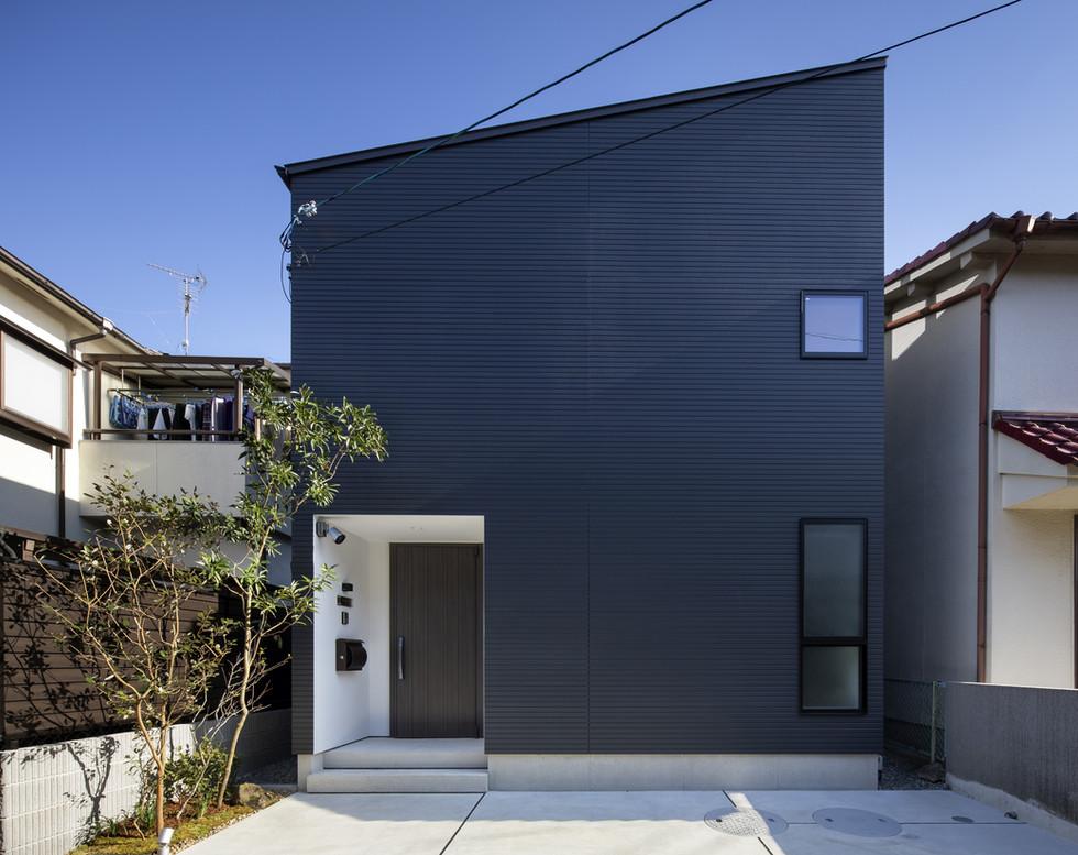 藤井寺の家_001.jpg