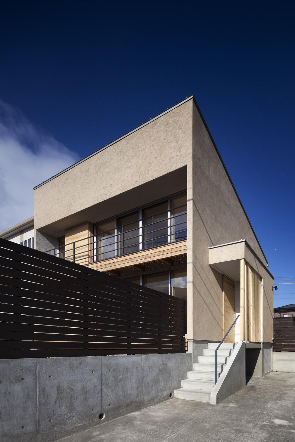 custom-built-house-architect-2400_04.jpg
